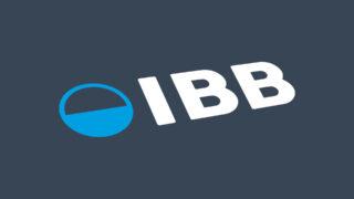 IBB_Logo_1920x1080