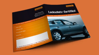 LC_Zertifikat_Aussen_1920x1080