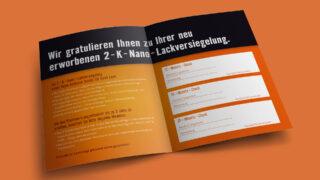 LC_Zertifikat_Innen_1920x1080