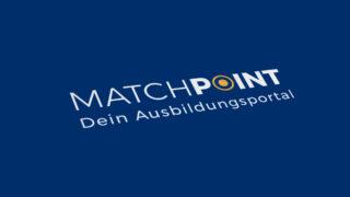 Matchpoint_Logo_1920x1080