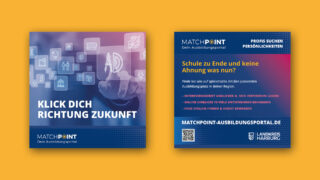 Matchpoint_S_Flyer_1920x1080