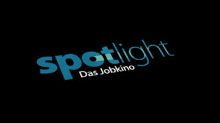 SpL_Logo_1920x1080