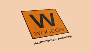 WOGGON_Logo_1920x1080