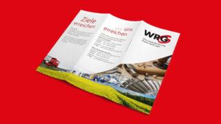 WRG_Folder_2_1920x1080